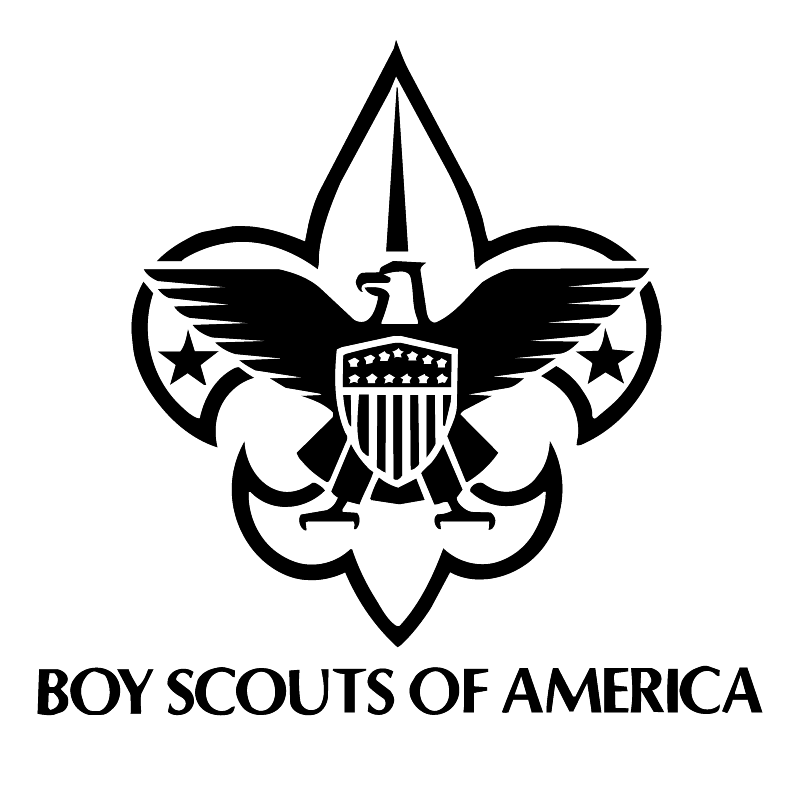 The Boy Scouts of America in Albuquerque have invited us to come to ...